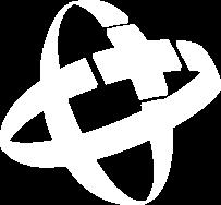 swissdocs.net Logo